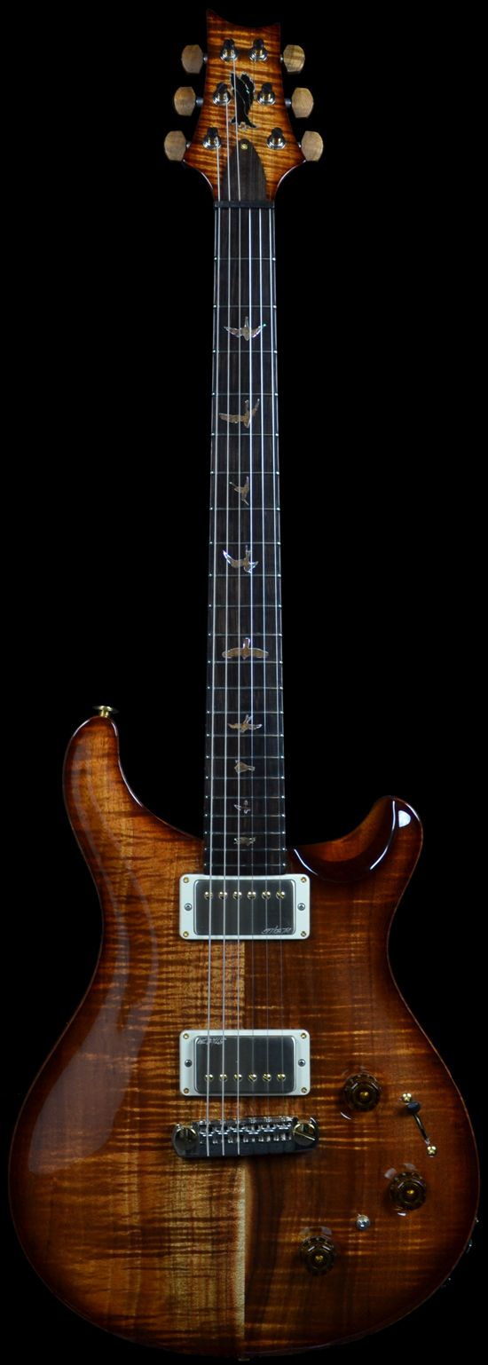 Wild West Guitars  PRS Private Stock # 4433 P22 Koa with Natural Smoked Burst & 379 best Guitar PRS images on Pinterest | Guitars Electric ... islam-shia.org