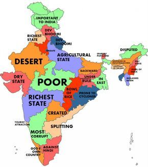 india map of google autocomplete