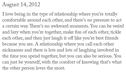 so lucky to have this feeling<3Quotes 3, You3, You 3, Sliding Rules, Things,  Slipstick, Relationships, Kind, Romantic Birthday Quotes