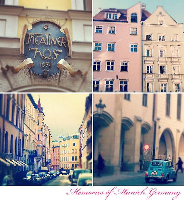 Followgram to view your Instagram photos online.
