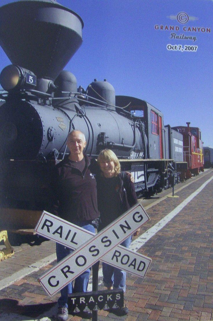 Grand Canyon Pa Directions%0A Grand Canyon Railway  u