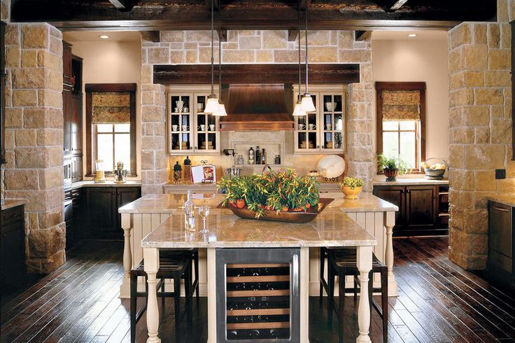 Jonas Brothers Texas Home Stunning Rustic Living Room: 62 Best French Country Kitchens Images On Pinterest