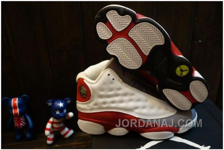 http://www.jordanaj.com/pink-and-black-jordans-for-girls-air-jordan-13-price-49-shoes.html PINK AND BLACK JORDANS FOR GIRLS AIR JORDAN 13 PRICE 49 SHOES Only 79.40€ , Free Shipping!