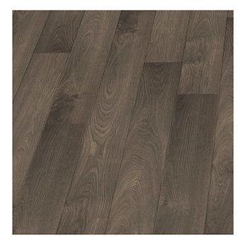 Merkury Market – Stavaj a renovuj lacnejšie! / Laminátové podlahy / Laminátové podlahy / Laminátová podlaha 10mm HELIO 2025 DUB KAR