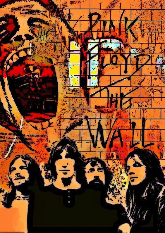 них плакаты картинки рок групп ванги, помогающий вернуть