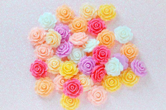 """Über 1000 Ideen zu """"Rosa, Gelb auf Pinterest  Gelb"""