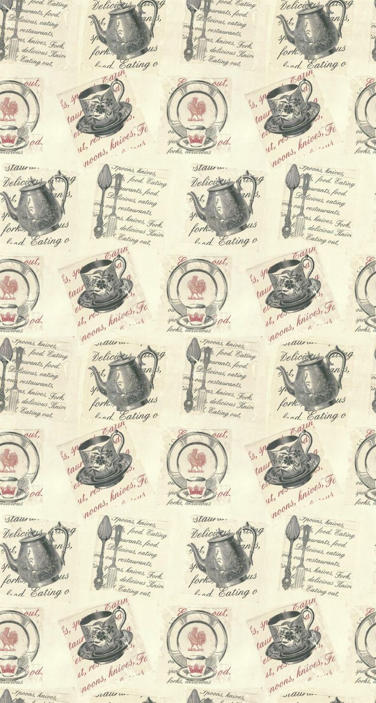 Wallpaper design Art House collection LW1453 / 1 'Earl Grey': Linwood Fabrics