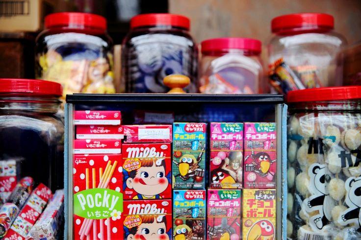 0店先の駄菓子.JPG  http://www.jnize.com/en/article/100000029/