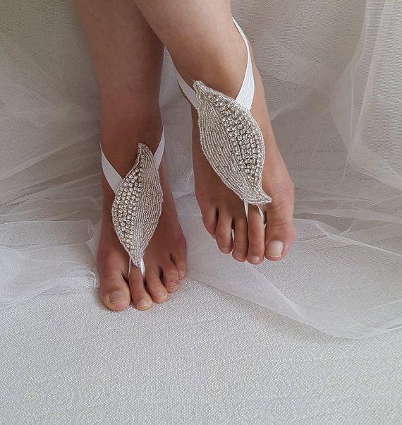 Hey, I found this really awesome Etsy listing at https://www.etsy.com/listing/485524871/rhinestonesilver-wedding-sandalsbridal