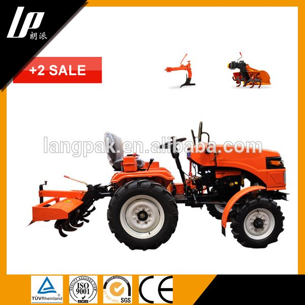 High quality lower price engine parts kubota tractors model#kubota tractor prices#tractor