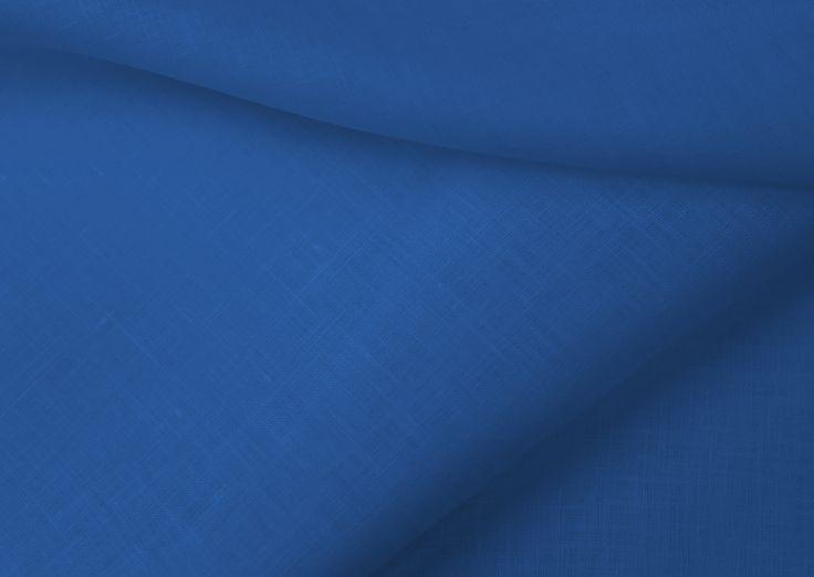 Льняная ткань. Цвет:93 (297)