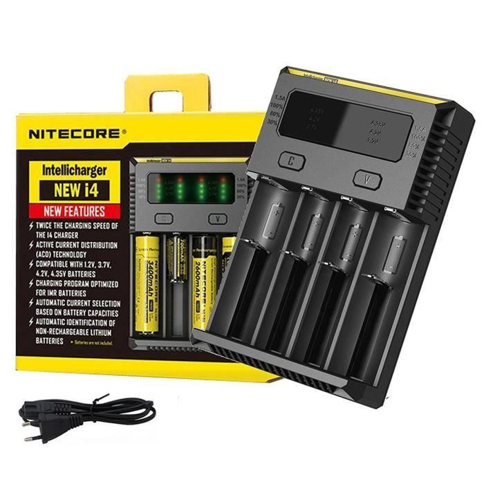 Epingle Sur Chargeur De Batterie