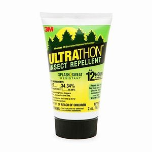Buy Ultrathon Insect Repellent Lotion with free shipping on orders over $35, low prices