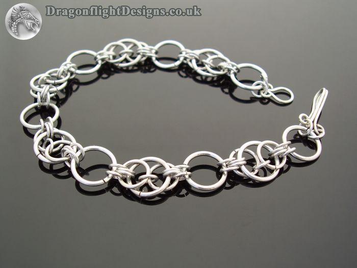 Best 25 Chain jewelry ideas on Pinterest Jewelry Body chain