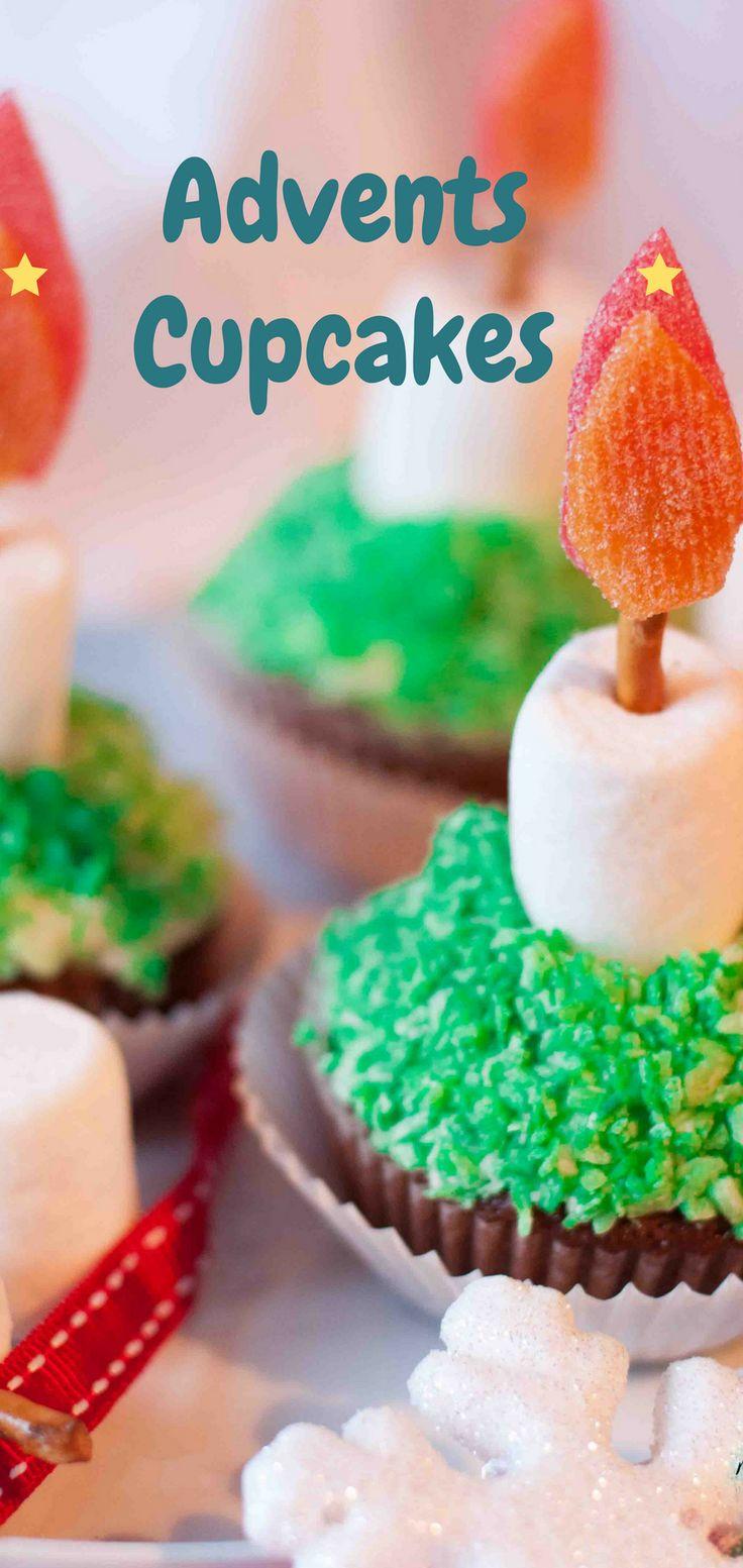 die besten 25 lustige cupcakes ideen auf pinterest hamburger t rtchen erwachsener. Black Bedroom Furniture Sets. Home Design Ideas