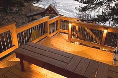 1000 Images About Lake House Ideas On Pinterest