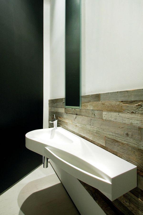 Bathroom Sinks Los Angeles 86 best sink styles images on pinterest | bathroom ideas, bathroom