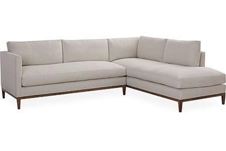 231 Best Chairs Amp Sofas Images On Pinterest