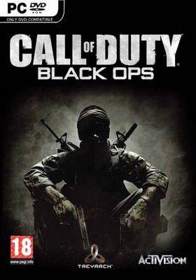 Tera Games - Crack Games - Free Full Version Download Pc Games - Full iso Games - Repack Games - Torrent Game - Pc Game Download