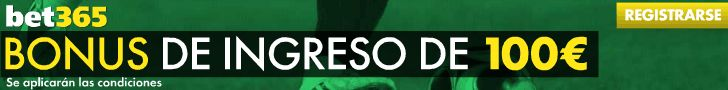 Gibraltar. Bruselas podría llevar al tribunal de justicia a gran bretaña si no corrigiera las irregularidades – Información para empresas – Noticias, última hora, vídeos y fotos de Información para empresas en lainformacion.com