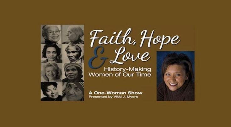 Biblical Gospel Singers The Biblical Gospel Singers Movin' Generation - I Come To Praise Him