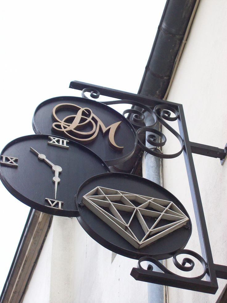 Bijouterie Dijon