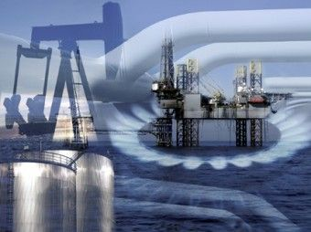 Welcome To Wisdom Samuel's Blog: Gas shortage puts pressure on firms' cost as FG mo...