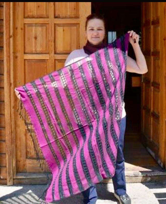 Tamzara fabric http://www.bolgegundem.com/unutulmaya-yuz-tutmus-tamzara-dokumasi-kumaslar-yeniden-hayat-buluyor-127707h.htm
