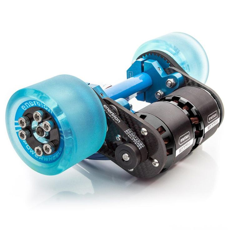 Enertion Dual With Motor Lowres Plans Pinterest