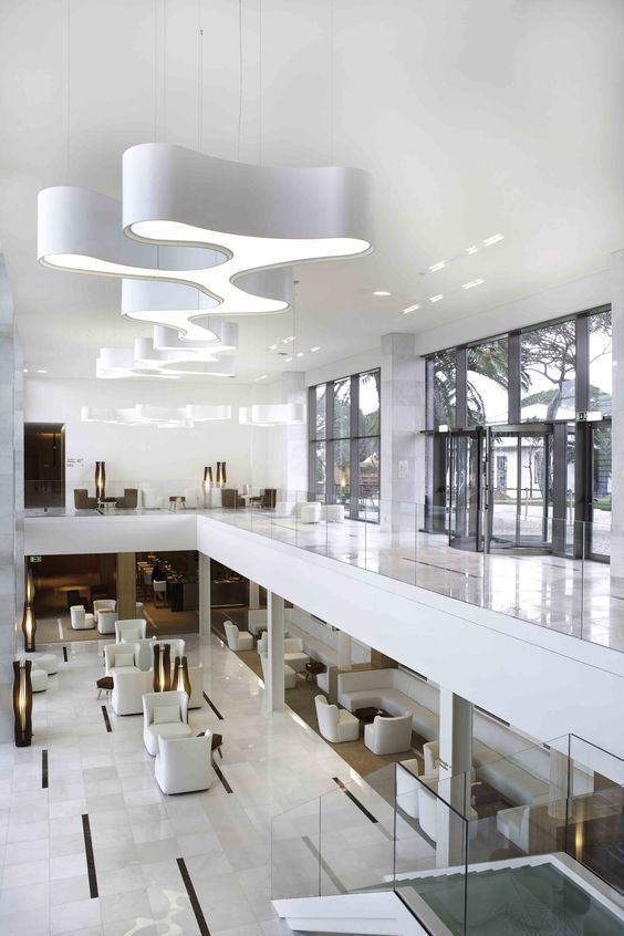 ideas about hotel lobby on pinterest hotel lobby interior design