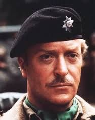 Image result for british military moustaches
