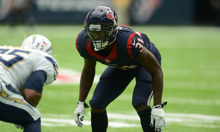 """Bills claim Charles James off waivers = Charles James has bounced around the AFC since being a fan favorite on HBO's """"Hard Knocks,"""" and the cornerback found another NFL employer on Tuesday. After the Indianapolis Colts waived James post-draft, the Buffalo Bills submitted a claim that netted them James, the team announced. Now 27, James joins….."""