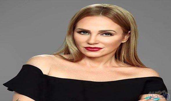 شيرين رضا تنشر صورها على Arab Beauty Egyptian Actress Arab Celebrities
