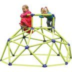 $145 @ Walmart Toy Monster Eezy Peezy Portable Monkey Bars