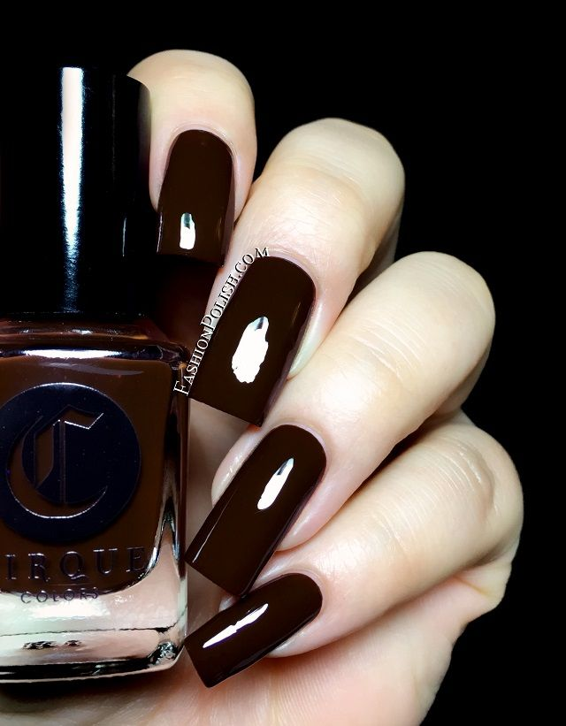 261 best Nail Polish images on Pinterest | Nail scissors, Cute nails ...
