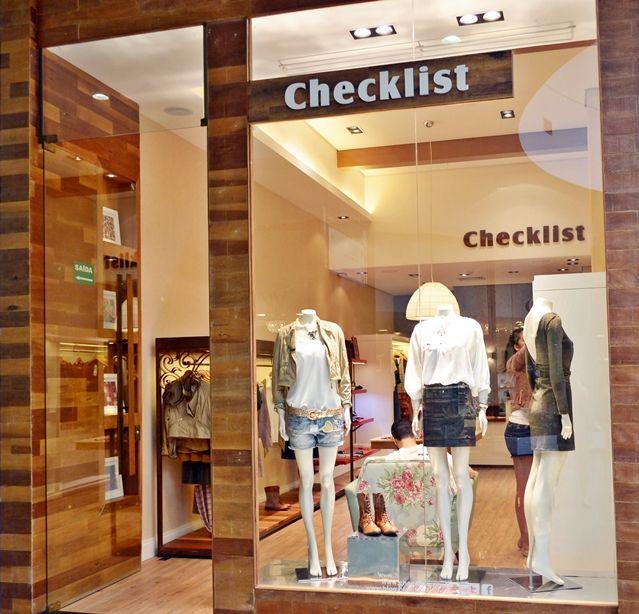 Ideias criativas de Nomes para Loja de Roupas Femininas: Veja uma lista de nomes de lojas criativos, modernos, bonitos e diferentes para moda feminina!