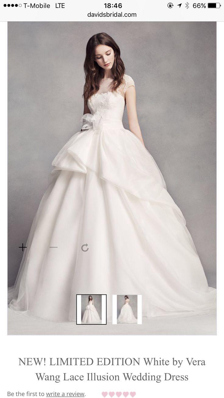 Pandora S Wedding Real Housewives Tbrb Info