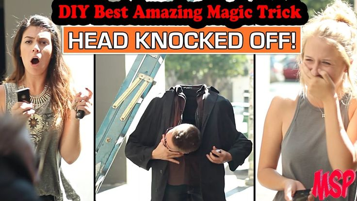DIY Best Amazing Magic Trick in The World 2016 & Top 10 Magic Tricks Collection Compilation 2016 #1  Top 10 Magic Tricks Collection 2016 [THE BEST MAGIC TRICK EVER] Just For Fun  Top 10 Magic Tricks Colection 2016.  magic show in the worldbest magic show in the world 2015in the worldbest magic show everMagic Tricks 2016Top 10 Magic Tricks Colection 2016   7 EASY Magic Tricks Anyone Can Do! EvanEraTV  Best magic show in the world 2016 - Best magic trick ever SleepyWhale I hope you enjoyed…