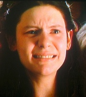 Little WomenCry Face, Clear Danes, Danes Annoying, Face Projects, Ugliest Cry, Danes Cryfac, Clare Danes, Annoying Cry