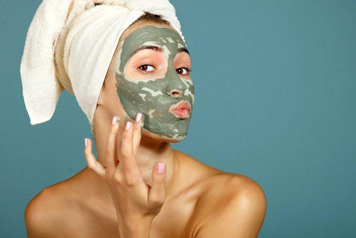 Ricette fai da te per maschere a base di argilla >>> http://www.piuvivi.com/bellezza/maschere-viso-argilla-faidate-naturali-ricette.html <<<