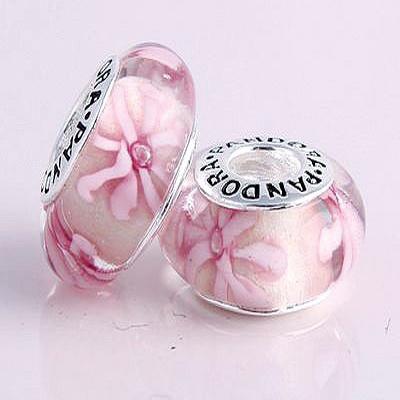 pandora beads uk