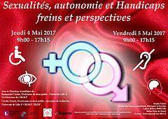 http://crdp.univ-lille2.fr/manifestations/detail-manifestation/?tx_ttnews[tt_news]=3041