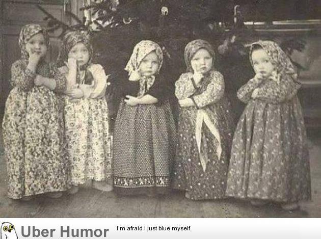 1950 S Soviet Kindergarten Vintage Children Photos Children