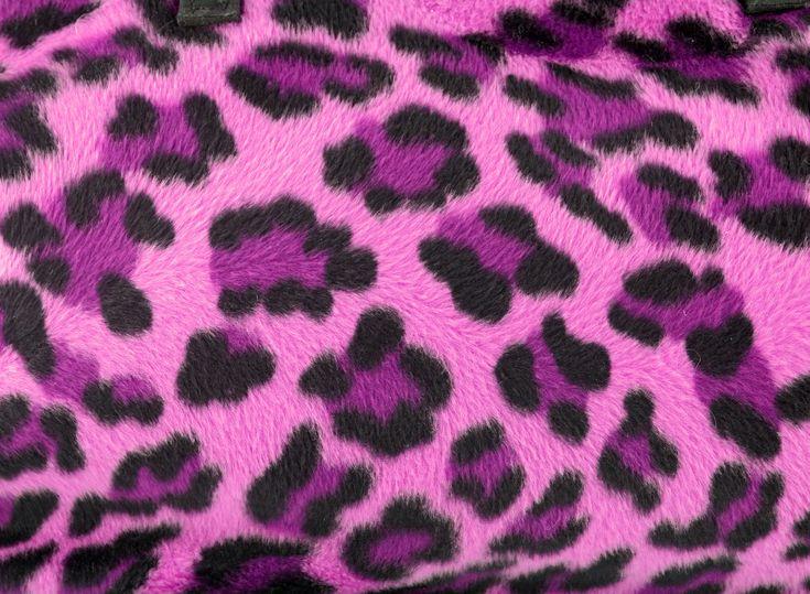 Best 25 leopard print wallpaper ideas on pinterest - Purple cheetah print background ...