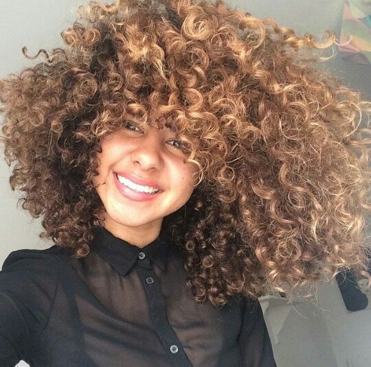 pictures of short curly haircuts frogirlginny s hair hair 2929 | 91bde2fce2929aa38ce2722ae1f73e83