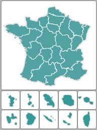 Culture.fr : Assorted cultural sections