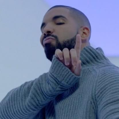 47 Drake Lyrics For All Your Instagram Caption Needs