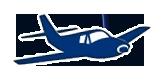 tagSeoBlog Logo : Sportflugzeug