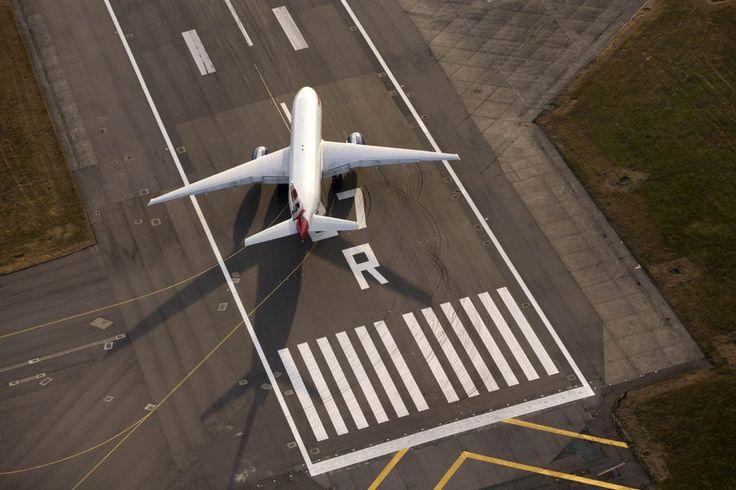 British Airways Passengers Face More Flight Cancellations if Cabin Crews Strike - https://blog.clairepeetz.com/british-airways-passengers-face-more-flight-cancellations-if-cabin-crews-strike/