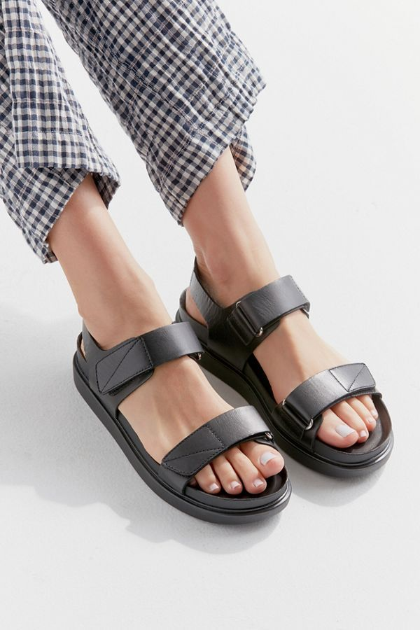 Vagabond Shoemakers Erin Strap Sandal